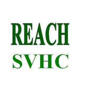 REACH201项检测